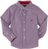 Andy & Evan Lord Of The Gings Shirtzie (Toddler/Kid) - Red-5 Years