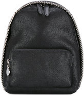Stella McCartney mini Falabella backpack - women - Artificial Leather - One Size