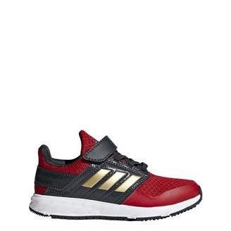 adidas Kid's FortaFaito EL Athletic Shoes