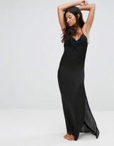 Vero Moda Maxi Slip Dress