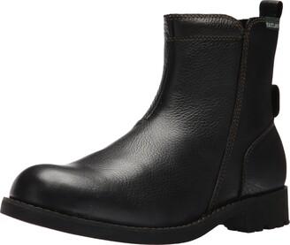 Eastland Men's Jett Ankle Boot