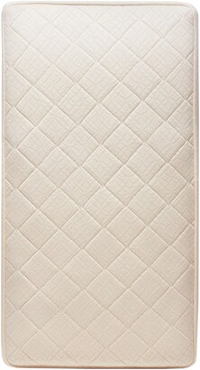 Naturepedic Ultra Breathable 2-Stage Crib Mattress