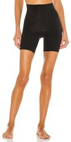 Spanx Super Power Short
