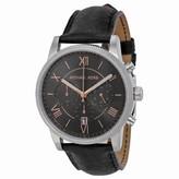 Michael Kors Men's MK8393 Watch