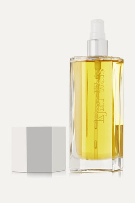 Kjaer Weis Body Oil, 100ml - one size