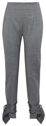CARMEN MARCH Pants