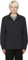Isaora Black Insulated Jacket