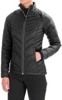 Craft Sportswear Light Down Jacket - Insulated (For Women)