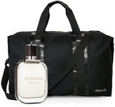 Kenneth Cole Mankind Two-Piece Fragrance Gift Set