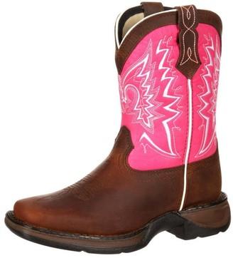 Durango Baby DWBT092 Western Boot