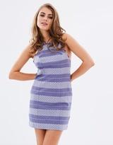 Tigerlily Pinotepa Dress