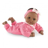 Corolle My First - Naéma Cuddle Baby Doll 30cm