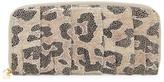 Hobo Adeline Leather Wallet
