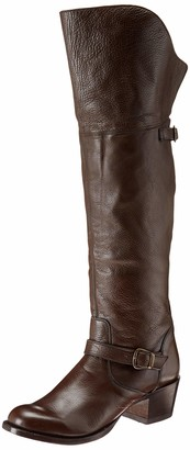 Stetson Women's Bianca Western Boot