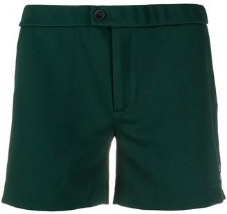 Ron Dorff Tennis Shorts