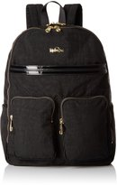 Kipling BP3965 Tina Backpack