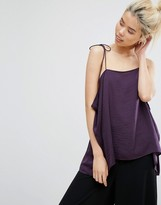 Weekday Strap Cami Top