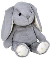 Cloud b Hugginz Plush Bunny Medium