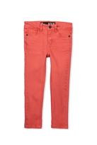 Cotton On Ollie Slim Leg Jean