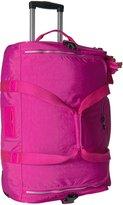 Kipling WL4777 Discover S Carry-On Bag