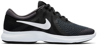 Nike Revolution 4 Running Sneaker (Big Kid)