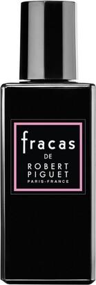 Robert Piguet Fracas Eau De Parfum (100 Ml)