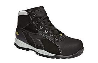 Diadora Men's Safety Shoes