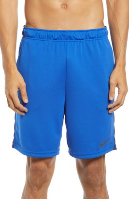 Nike Dry 5.0 Athletic Shorts