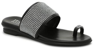 Italian Shoemakers Lettie Sandal