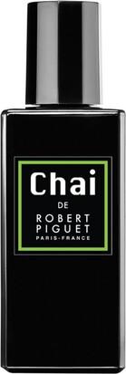 Robert Piguet Chai Eau De Parfum