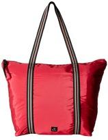 Echo Geneva Medium Poly Tote Tote Handbags
