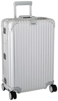 Rimowa Topas - Multiwheel 26 Luggage
