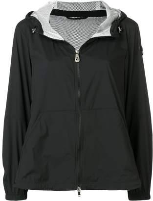 Peuterey waterproof jacket