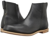 HELM Boots - Pablo Men's Boots