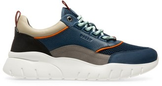 Bally Birky Sneakers