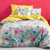 Kas Wonderland Multi Quilt Cover Set