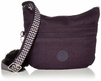 Kipling Women's Arto Small Crossbody Bag