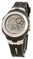 Dunlop DUN-115-L01 women's quartz wristwatch