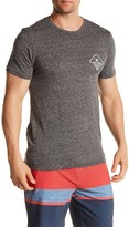 Rip Curl Corpo Nation Graphic Tee