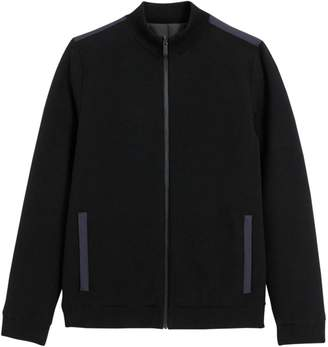 Theory Boglio Reversible Jacket