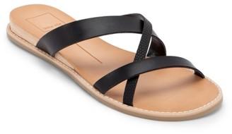 Dolce Vita Nebi Sandal