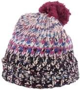 Catimini Hats - Item 46428458