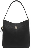 Tory Burch Ivy Hobo