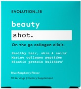 Evolution 18 EVOLUTION_18 Beauty Collagen Shot