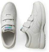 Propet Walker Mens Leather Walking Shoes