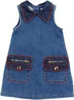 Little Marc Jacobs Dresses - Item 34747578