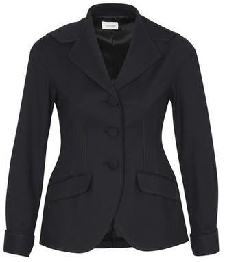 Wales Bonner Santa Maria jacket
