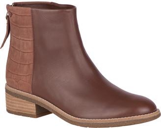 Sperry Maya Belle Boot