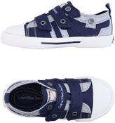 Calvin Klein Jeans Low-tops & sneakers - Item 11273079