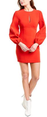Cinq à Sept Danica Sheath Dress